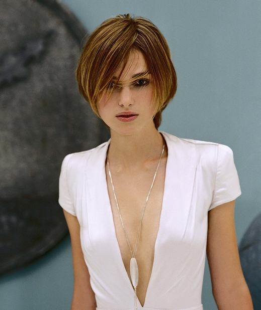 http://www.alarab.net/data/news/keira-knightley1.jpg
