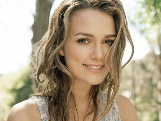 http://www.alarab.net/data/news/keira-knightley2.jpg
