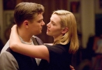 ���� revolutionary road