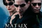 ������ �������  the matrix 1